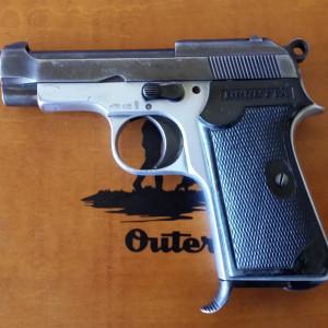 Beretta-948L