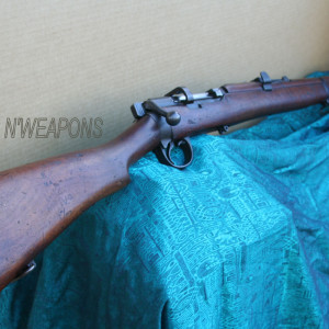 Lithgow-HMP22-1