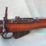 ROF Jungle Carbine