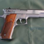 S&W Mod 645