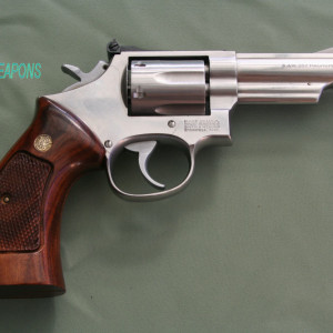 S&W_M68-IMG_3088