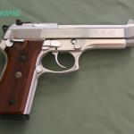 Taurus PT99