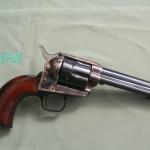 Uberti Colt 45 SAA