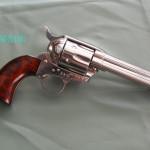 Uberti Colt 45