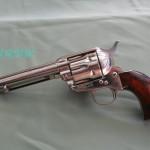 UIberti Colt 45