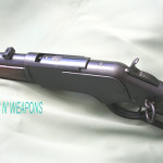 Winchester 73 1st Mod