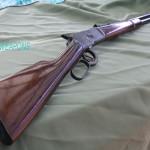 Winchester Model 92