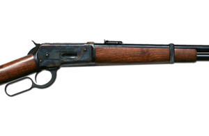 1886_22in_Carbine-920-287small