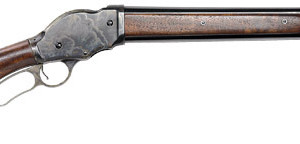 1887_Shotgun_22in-930-000small