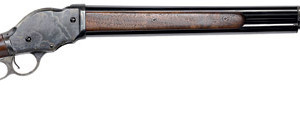 1887_Shotgun_28in-930-001small