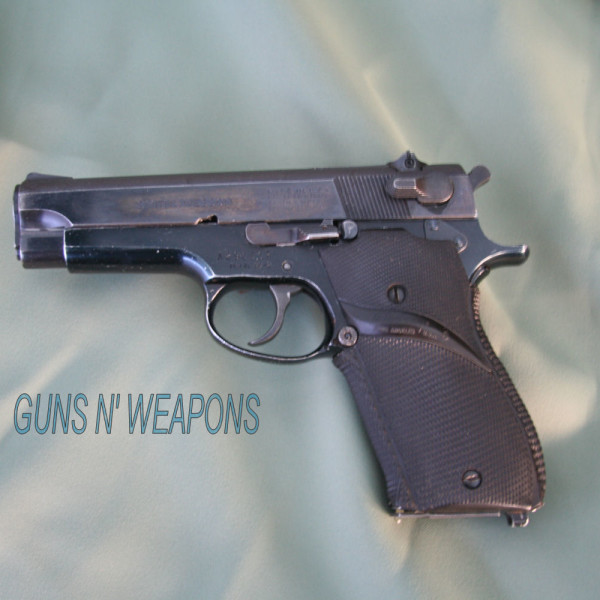S&W_M39-2-IMG_3475