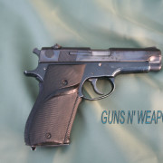 S&W_M39-2-IMG_3476