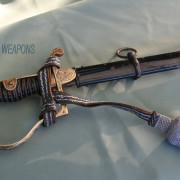 3rd_Reich_Dress_Sword-IMG_3515