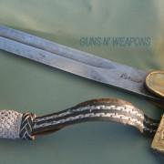 3rd_Reich_Dress_Sword-IMG_3518