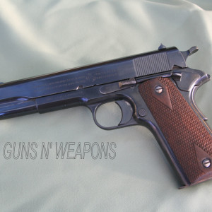 Colt_1911_US_Army-IMG_3447