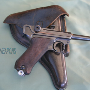 Mauser_1940_Luger-IMG_3534
