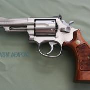 S&W_M66-IMG_3087