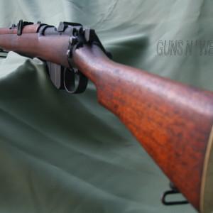 LithgowSMLE_1945-IMG_3999