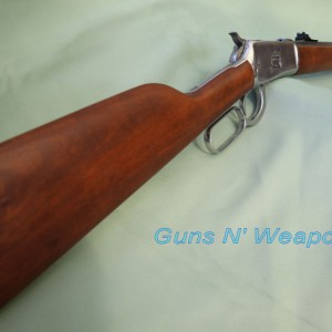 Rossi_M92_Rifle-IMG_2459