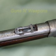 Win_1873_44WCF_Trapper-IMG_3298