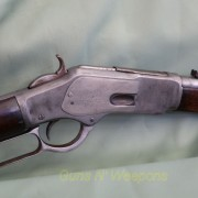 Win_1873_44WCF_Trapper-IMG_3301