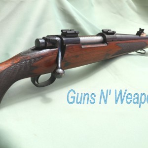 Winchester_M70-IMG_2537