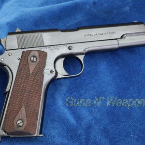 Colt_USArmy_1911-IMG_2704