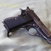 Beretta_M71-IMG_2746