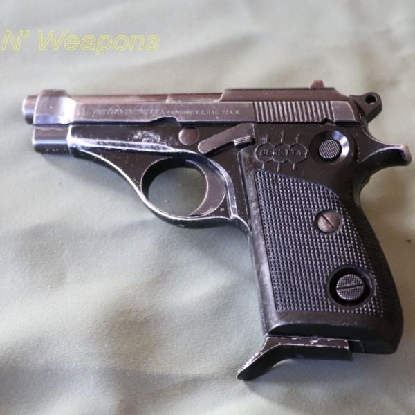 Beretta_M71-IMG_2749