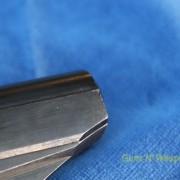 Mauser_HSC-IMG_3201