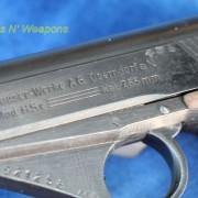 Mauser_HSC-IMG_3203R