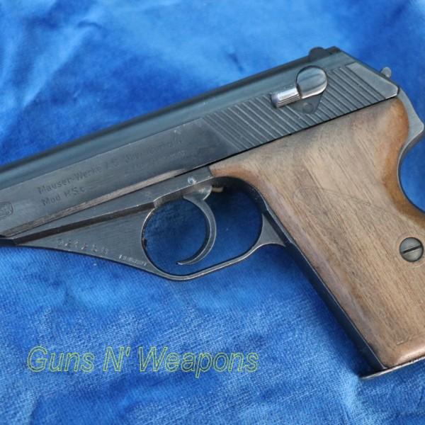 Mauser_HSC-IMG_3205