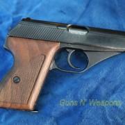 Mauser_HSC-IMG_3206