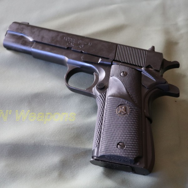 Springfield_1911A1-IMG_2751
