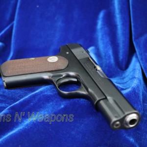 Colt_1903-IMG_2997