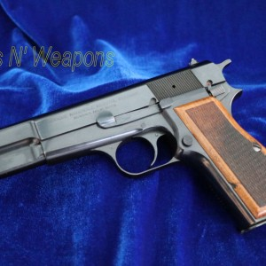 Browning_HiPower-IMG_2964