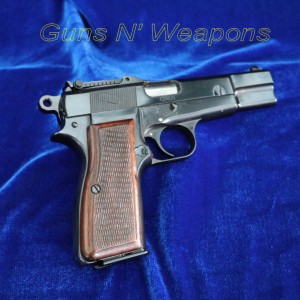 Browning_P35-IMG_2967