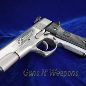 Colt_Double_Eagle-IMG_2979