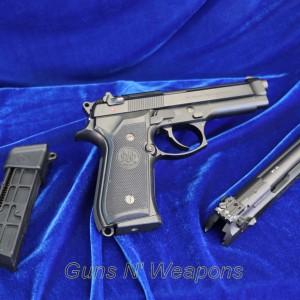Beretta_92F_22LR_Kit-IMG_3100