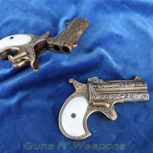 Remington Derringer-IMG_3554