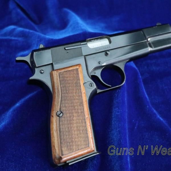 FN_Browning_HiPower2-IMG_2963