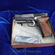 Walther P88 Competion-IMG_3404