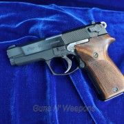 Walther P88 Competion-IMG_3405