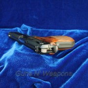Walther P88 Competion-IMG_3407