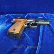 Walther P88 Competion-IMG_3410