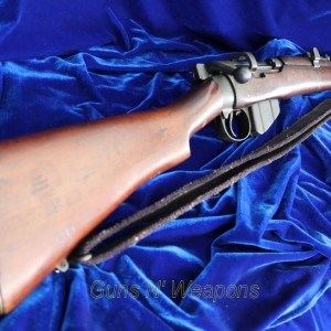 Lithgow_SMLE_c1942-IMG_3643