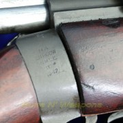 Lithgow_SMLE_c1942-IMG_3645