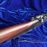 Lithgow_SMLE_c1942-IMG_3647
