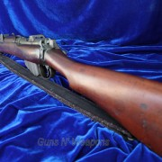 Lithgow_SMLE_c1942-IMG_3648