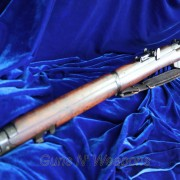 Lithgow_SMLE_c1942-IMG_3649